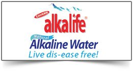 alkalife