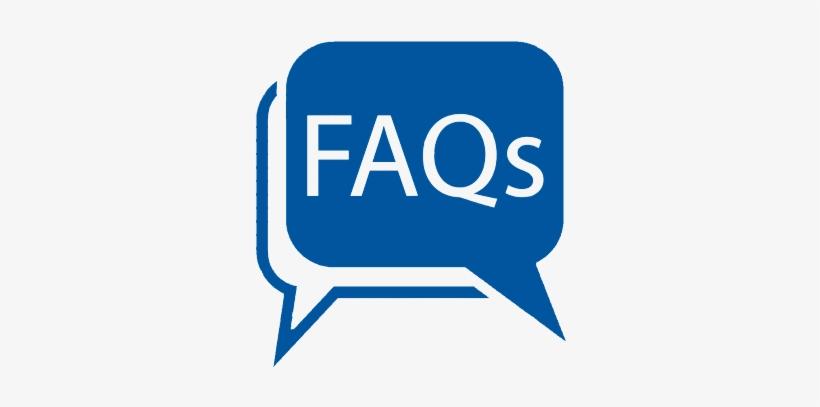 Drupal-FAQS