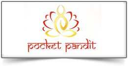 pocket pandit