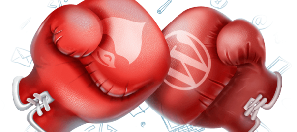 WordPress vs Drupal: How To Choose Between The Two?