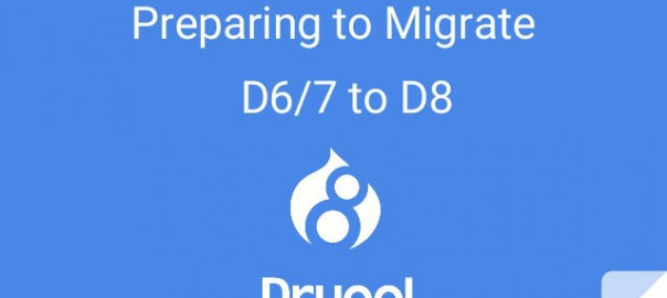 How To Migrate A Drupal Website To Its Latest Version?