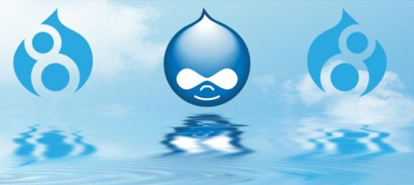 How Acquia Lightning Empowers Drupal Developers And Site Authors?