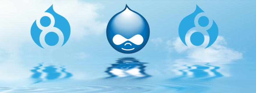 Acquia Lightning Empowers Drupal