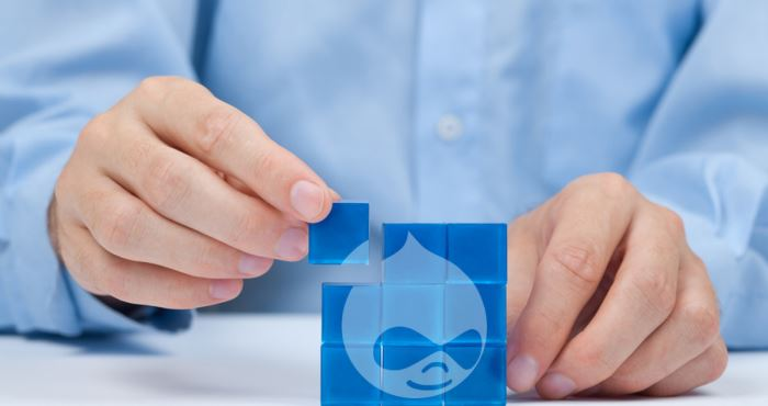 Comprehensive Aspects Of Getting Started With Drupal