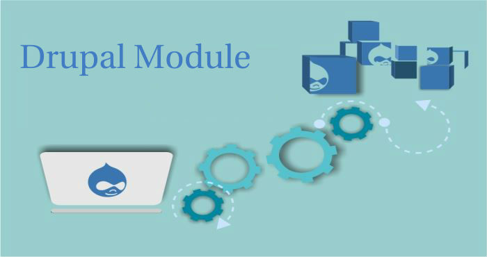 How To Select The Right Modules For Your Drupal Website