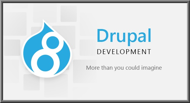 Industries That Rely On Drupal For Making Their Websites