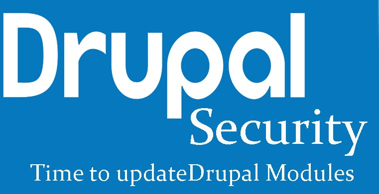 Drupal Security Features That Make It An Ideal Web Development Platform