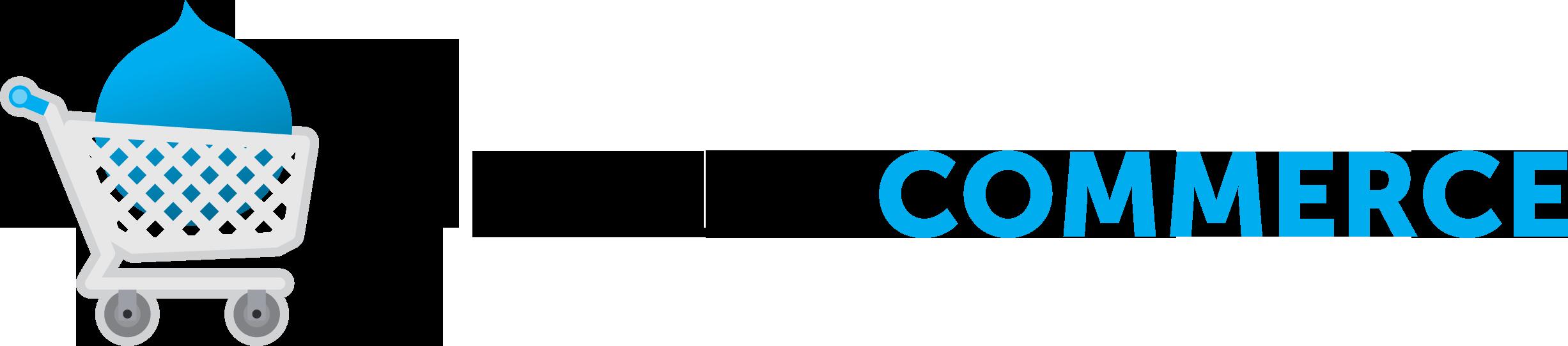 drupal ecommerce solution