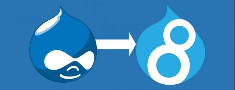Drupal 8 Migration Challenges That You Need To Understand