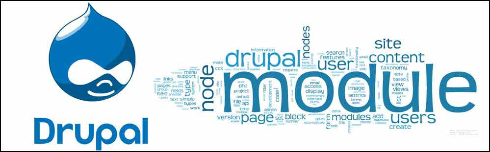 10 Best Drupal Modules That Can Boost Your Website's Performance