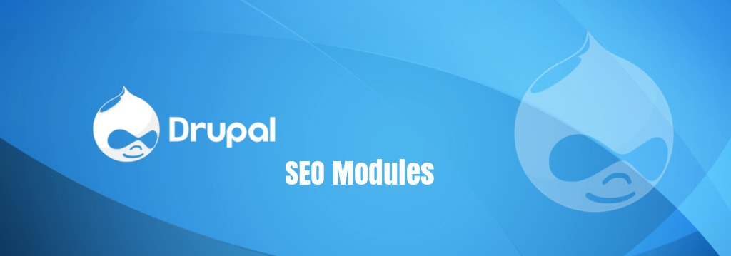 Top 6 Drupal SEO Modules To Optimize Your Drupal Website