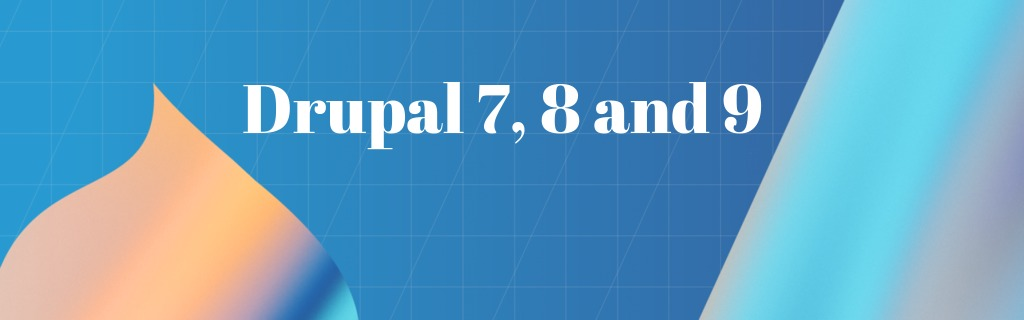 Drupal 7, 8, and 9: All That You Need To Know About The Timelines!