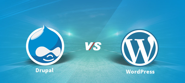 drupal-vs-wordpress