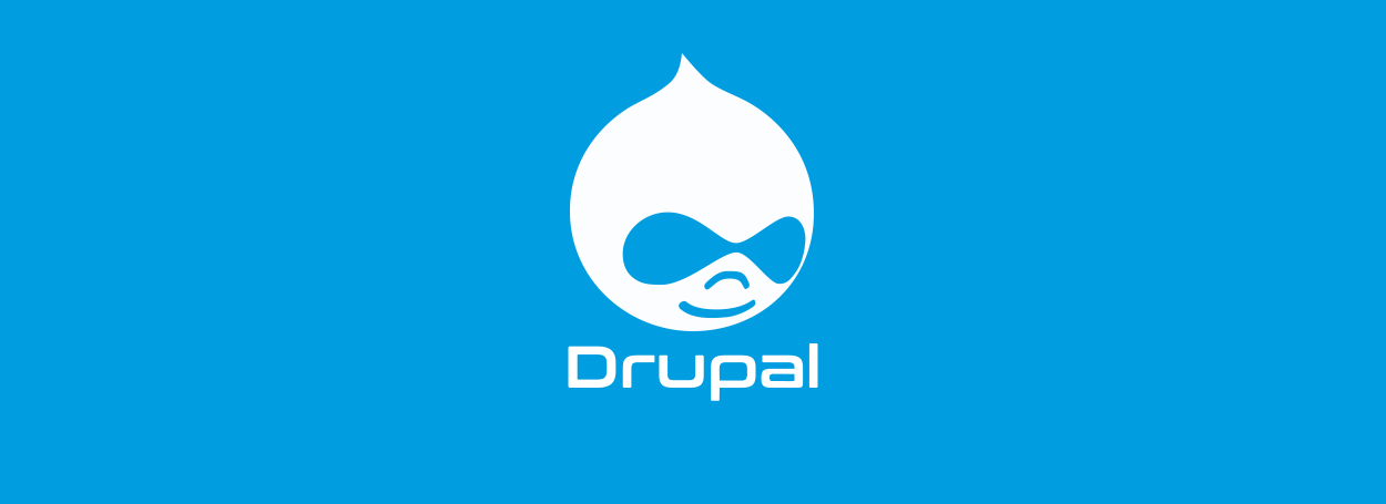 Top 3 Reasons To Opt Drupal CMS For Finance Website Development