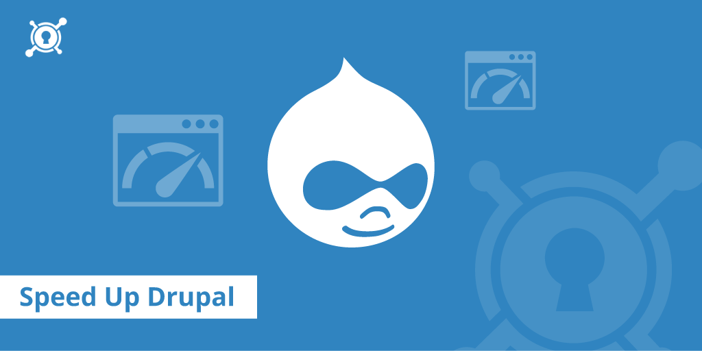 Key Tips To Speed Up Drupal Website for Improved Business Performance