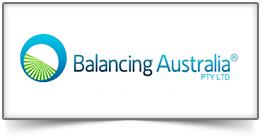 Balancing Australlia