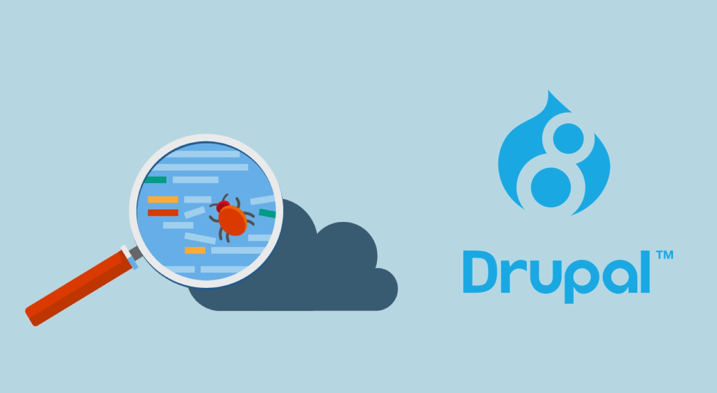 5 Important Features of Drupal 8 For Publishing Websites