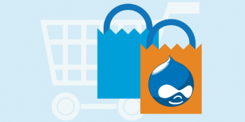Why Drupal Is The Perfect Solution For E-commerce Website Development?