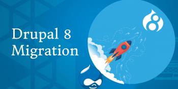 /home/orange/Downloads/Tips To Consider For Hassle-Free Drupal 8 Migration.png