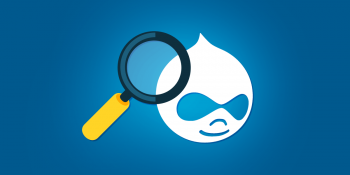 Top Rated Drupal SEO Modules For Website Optimization