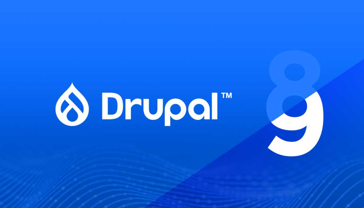 Drupal 9 Upgrade Guide: How to Prepare for Installing the Newest Version