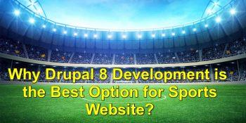 Drupal-website-Development-Company-for-sports
