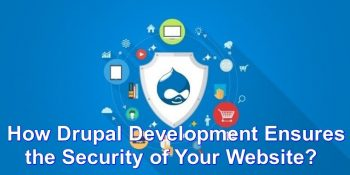 How-Drupal-Development-Ensures-the-Security-of-Your-Website