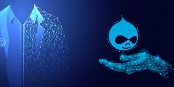 Why Drupal is the Best Choice for the Healthcare Business