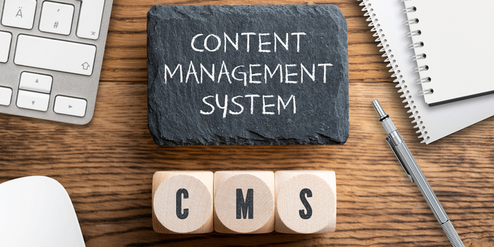 7 Important Features to Consider Before Choosing a CMS for Your Website
