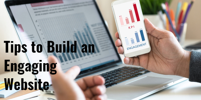 7 Tips to Build a Killer Website to Support Your Business