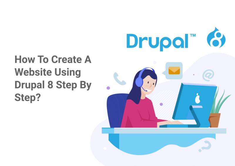 Drupal 8 developers